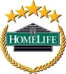 HomeLife/Future Realty Inc., Brokerage. Independently Owned & Operated;
