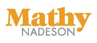 Mathy Nadeson